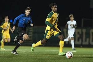 After Nearly A Decade, UVM Men's Soccer Aims For Upset In ...