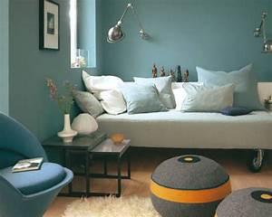 Kleine Wohnung Ideen : einrichten mehr platz gro e ideen f r eine kleine wohnung ~ Markanthonyermac.com Haus und Dekorationen