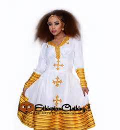 clothing designs traditional clothes new style