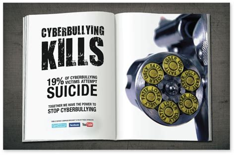 cyber bullying   violence  women  women