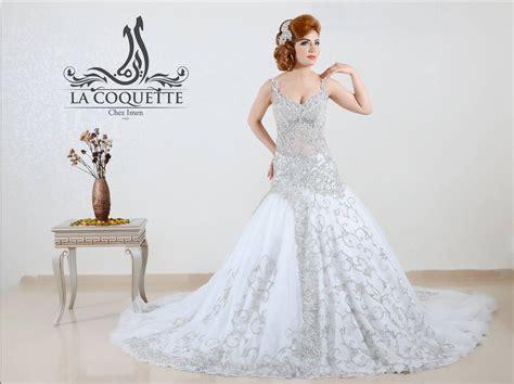 bureau de mariage en tunisie robe de mariage tunis