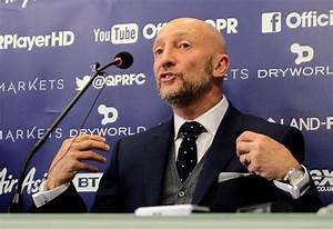 QPR boss blasts 'ridiculous' decision to send Nedum Onuoha ...