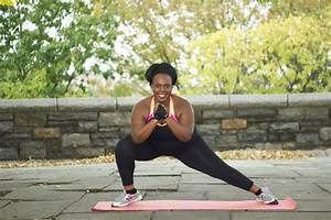 The Plus Size Princess Fitness Initiative - So Smart ...