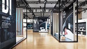 D Art Design : corporate ambience exhibition projects d 39 art design ~ A.2002-acura-tl-radio.info Haus und Dekorationen