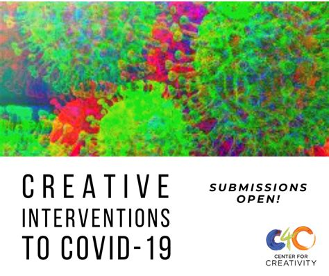 C4C contest accepting submissions for educational art ...