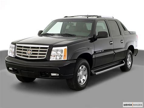 2002 Cadillac Escalade Problems by 2002 Cadillac Escalade Ext Problems Mechanic Advisor