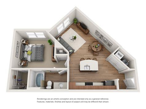 1 bedroom apartments in baton rouge floorplan oakbrook