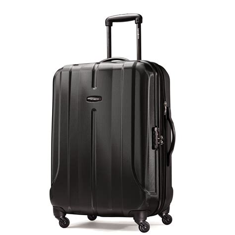 "Samsonite Fiero 24"" Spinner"