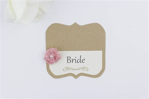 shabby chic wedding place cards shabby chic wedding place cards love storey weddings