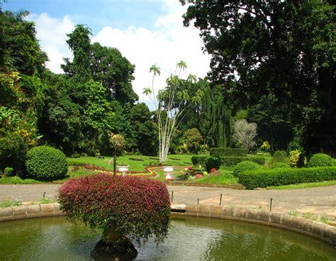 Botanischer Garten Sri Lanka by File Kandy Botanical Garden Sri Lanka Jpg Wikimedia Commons