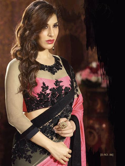 black saree blouse saree blouse designs what type of blouse to pair with