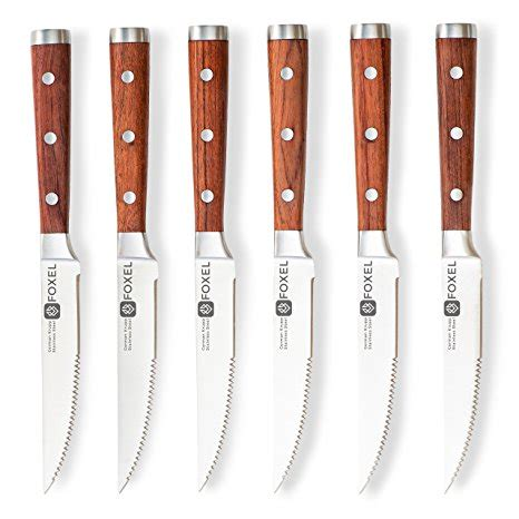 best kitchen knives consumer reports best kitchen knives consumer reports best kitchen knife reviews consumer reports 10 best