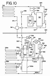 Ice0250fa6 Ice Machine Wiring Diagram