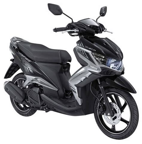 xeon gt 125 eagle yamaha xeon gt 125 eagle eye autonetmagz review mobil