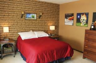 real minecraft room isaac minecraft room real and room