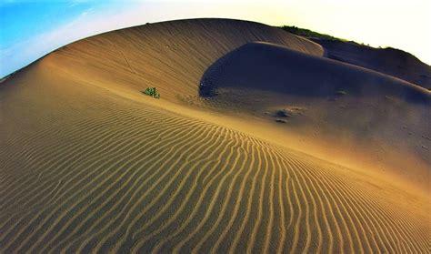 gumuk pasir parangkusumo bantul dinas pariwisata daerah