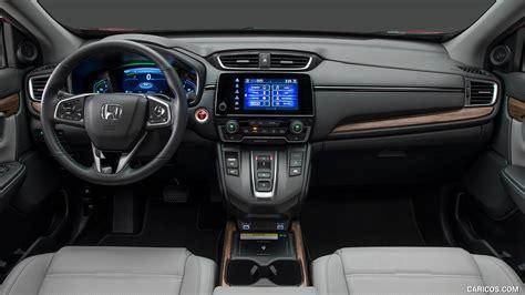 Check spelling or type a new query. 2020 Honda CR-V Hybrid - Interior, Cockpit   HD Wallpaper #12