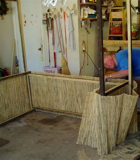 Build A Tiki Bar by 17 Best Images About Tiki Bar On Image Search