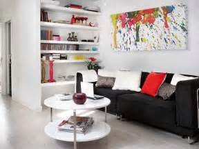 home interior design for small apartments small living room decorating ideas for apartments simple home decoration