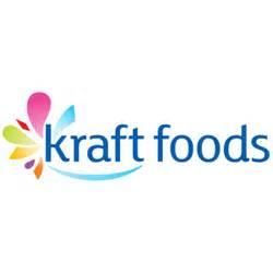 kraft foods si鑒e social kraft habla con nuevas agencias para añadir creatividad a su publicidad marketing directo