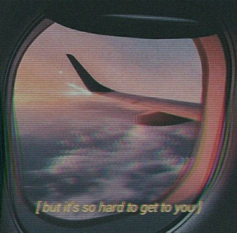 long distance relationship aesthetic tumblr