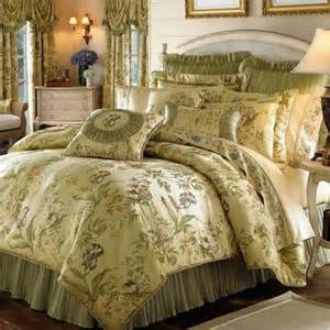 croscill chambord bedding sets www nicespace me