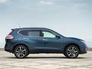 Nissan X Trail 2016 Avis : nissan x trail 2016 llamativa moderna y de alta calidad lista de carros ~ Gottalentnigeria.com Avis de Voitures