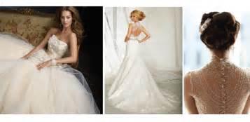 dress for a wedding fantastic wedding dress ideas