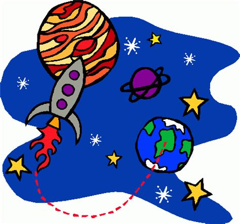outer space clipart outer space clipart outer space clip search