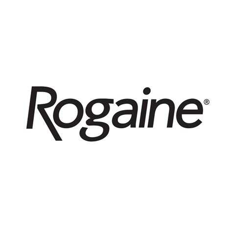 Rogaine - YouTube