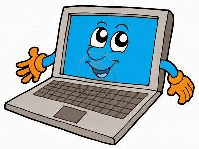 A laptop integrates most of the typical components of a desktop computer, including a display, a keyboard, a pointing device (a touchpad, also known as a trackpad. Masalah Umum Pada PC Laptop dan Cara Mengatasinya