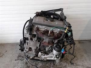 Futur Moteur Essence Peugeot : moteur peugeot 207 sw phase 2 essence ~ Medecine-chirurgie-esthetiques.com Avis de Voitures