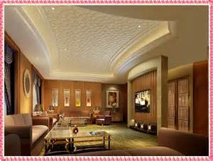 Pop Fall Ceiling Designs For Bedrooms by Simple Gypsum Ceiling Designs For Living Room 2016 Modern