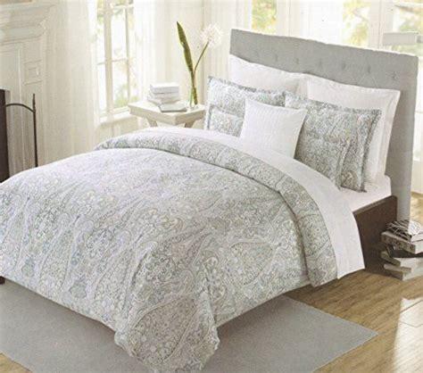 tahari home comforter set 17 best images about bedding on sheet