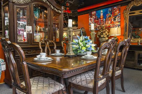 Furniture Stores Near Yonkers Ny