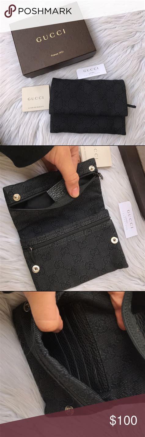 gucci denim wallet   box monogram bag gucci denim denim wallet monogram bag