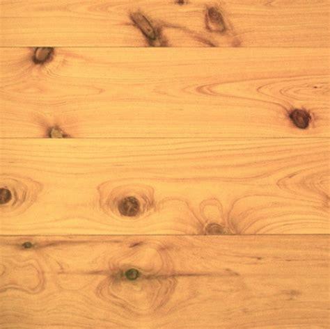 australian cypress flooring hardness australian cypress 3 4 quot x 3 1 4 quot x 11 quot 88 quot select