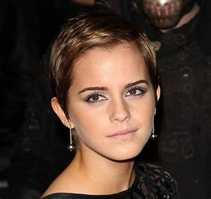 Celebrity Pixie Cuts Short Pixie Hairstyles
