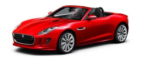 Jaguar F Type Price, Images, Review, Specs & Mileage