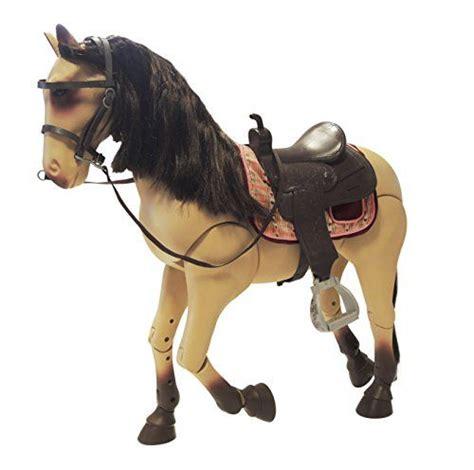 horse morgan saddle gifts