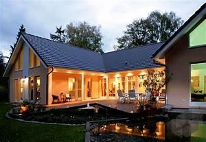 Industrie Gewächshaus 200 Qm : sonderentwurf von haacke haus ~ A.2002-acura-tl-radio.info Haus und Dekorationen