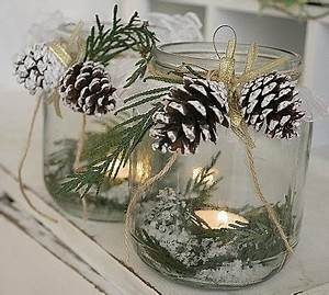 Ideas for a Fun Festive and Sustainable Christmas