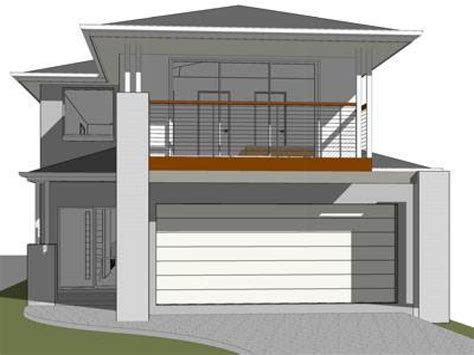 small 2 house plans small 2 storey house plans modern house plan