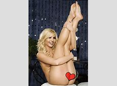 Ivanka Trump Nude Pics