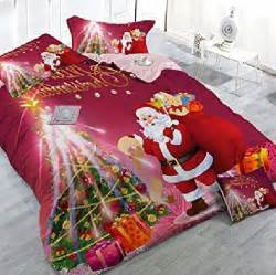 christmas bedding duvet cover sets christmastimetreasures com