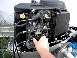 Honda Bf50a Wiring Diagram : honda bf50 with davida vacuum guages youtube ~ A.2002-acura-tl-radio.info Haus und Dekorationen