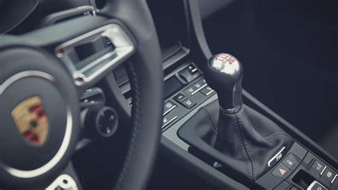 Porsche manual transmission parts online. Porsche 718 Cayman and Boxster T 2019 revealed - Car News ...