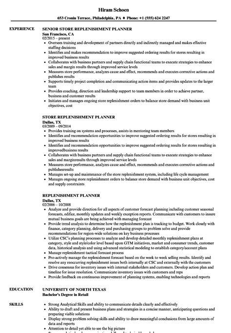 Give Me An Exle Of A Resume by Resume Problem Solving Skills Exle 20 Exles Of