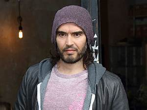 Bangladesh: Russell Brand addresses the issue of ...