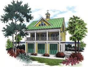 Coastal Home Plans On Pilings Pictures by Exceptional Coastal House Plans On Pilings 8 Small